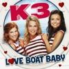 Icon Love Boat Baby - Single