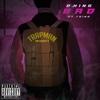 Bad (feat. Trina) - Single - D.King