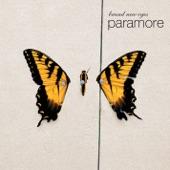 Paramore - All I Wanted