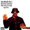 #NevaDidIt (Kandy Mix) [feat. Mozzy] - Single - wantmoreN8