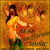 Desi Bollywood Music - Single - Tattu, Sunny & Pratap