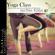 Hatha Yoga, Pt.1 - Standing Yoga Poses, Pt. 2 - Yoga Class