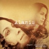 Jagged Little Pill (Acoustic), Alanis Morissette