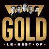 Le Best of Gold (Remastered)