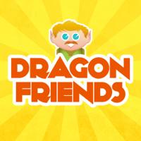 Dragon Friends podcast