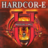 Hardcor-e from Hell - Hardcor-e
