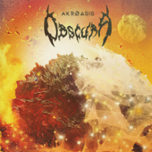 Download Obscura - Akróasis