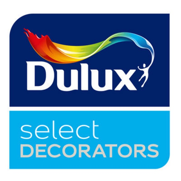 The Dulux Select Professional Podcast