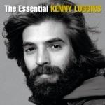 "Kenny Loggins - I'm Alright (Theme from ""Caddyshack"")"