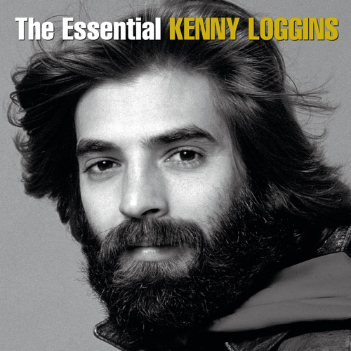 Kenny Loggins & Steve Perry - Don't Fight It