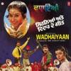 Wadhaiyaan