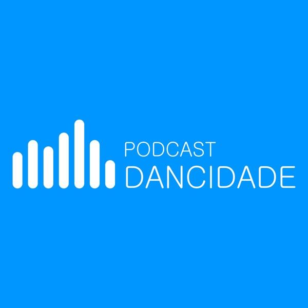 Podcast Dancidade