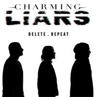 Delete. Repeat - EP