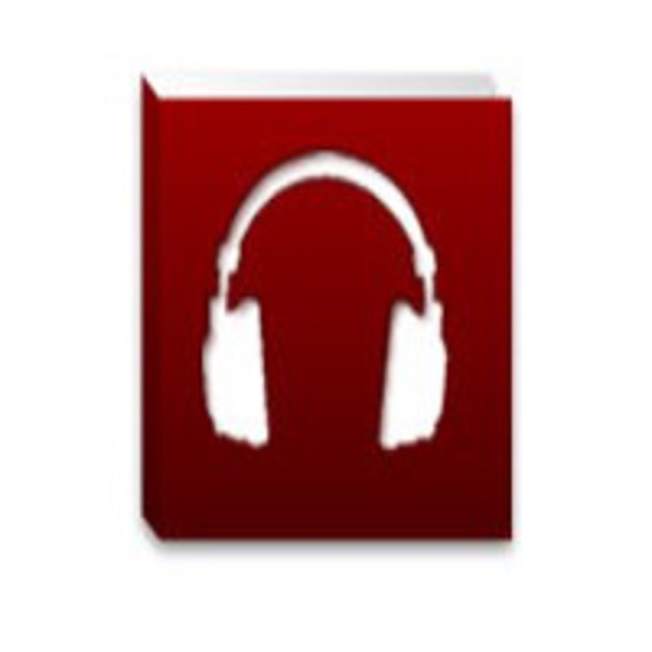 AUGV Podcast