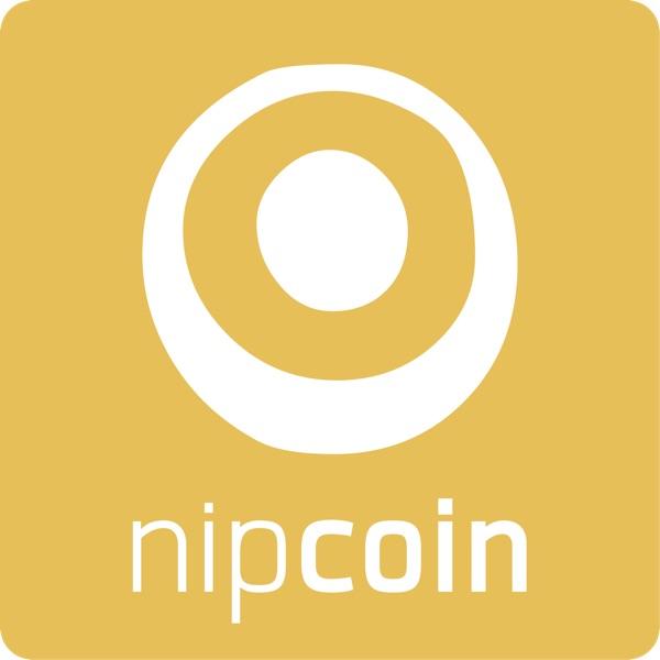 nipcoin – nipcast