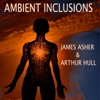 Ambient Inclusions