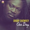 One Day - Single - Daddy Showkey