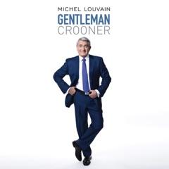 Gentleman Crooner