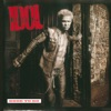 Good to Go - Single, Billy Idol