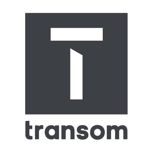Transom Podcast