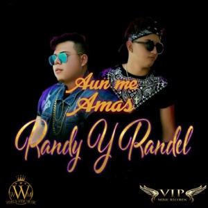 Aun Me Amas - Single Mp3 Download