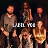 Label You - Single - Ida Andersson Band