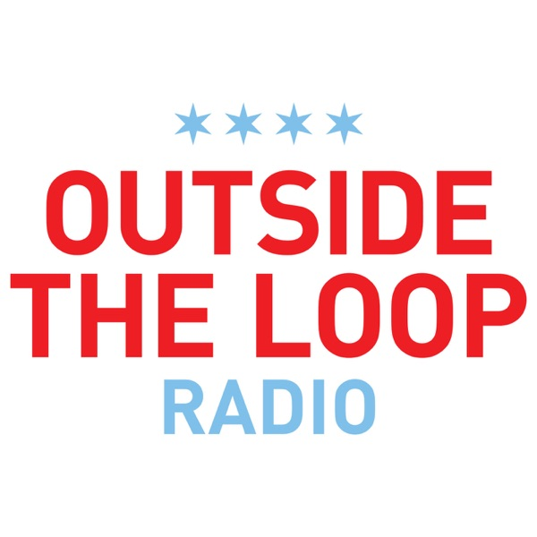 Outside the Loop RADIO