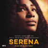 Blake Neely - Serena (Original Motion Picture Score) artwork