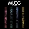Classic (TV Edit) [Instrumental] - MUCC