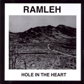 Ramleh - Do Not Come Near