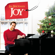 The Greatest Gift of All (Your Love) [feat. Amy Sky & Mark Masri] - Jim Brickman