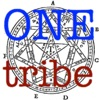 Onetribe - UK's only Occult & Esoteric Talk Show