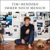 Tim Bendzko - Keine Maschine Grafik