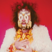 Jim James - Same Old Lie