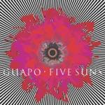 Guapo - Five Suns III