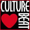 Culture Beat - Your Love - EP Grafik