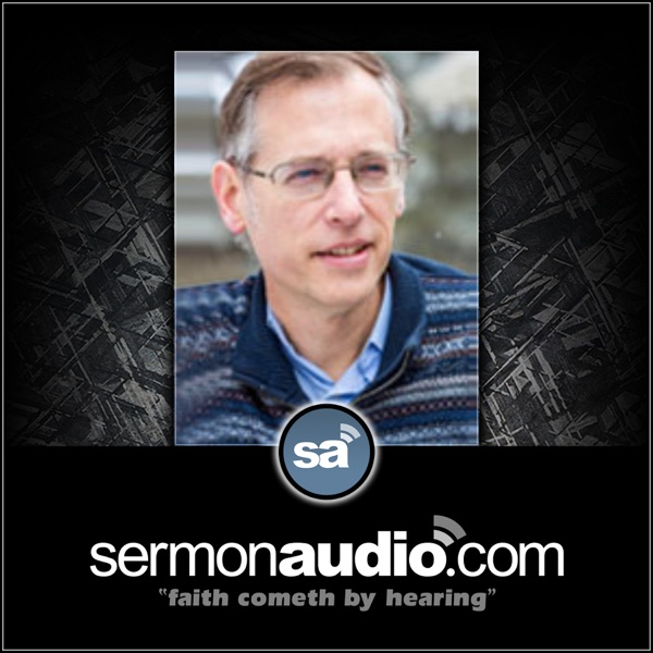 Kevin Swanson on SermonAudio.com