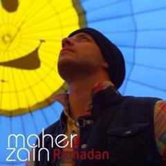 Ramadan (Arabic Vocals Version)