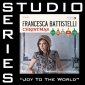 [Download] Joy To the World (Medium Key Performance Track Without Background Vocals) MP3