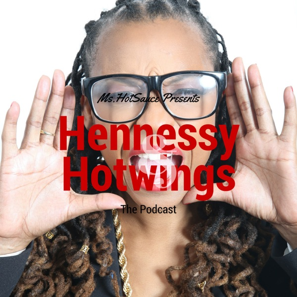 Henny and Hotwings