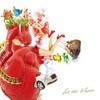 Let me Know Feat. AK-69 & KOHH - Single ジャケット写真