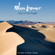 Robin Trower - Day of the Eagle: The Best of Robin Trower (Remastered)
