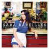 Sara Bareilles - She Used to Be Mine artwork