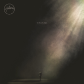 Let There Be Light (Deluxe)-Hillsong Worship