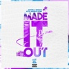 Made It Out (feat. Moe Roy, Ace B & Maserati Rome) - Single - Master P