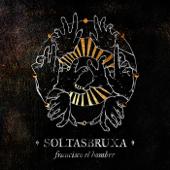 [Download] Triste, Louca ou Má (feat. Larissa Baq, Helena Maria, Salma Jô & Renata Éssis) MP3