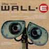 WALL•E (Soundtrack from the Motion Picture)