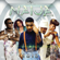 Various Artists - Naija Hits
