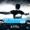 Dopamine - Steve Allen, UDM & Nightflyers lyrics