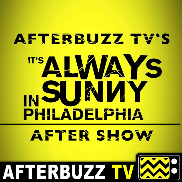 It's Always Sunny In Philadelphia Reviews and After Show